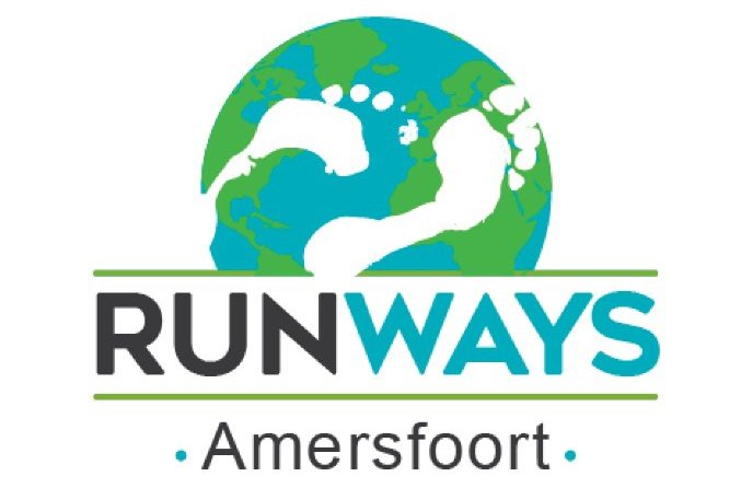 Runways Amersfoort
